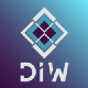 Go to the profile of DIW Token