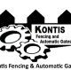 Go to the profile of Kontis Fencing & Automatic Gates