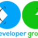 Go to the profile of Magento Developer Group