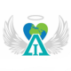 Go to the profile of Angels of Impact