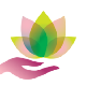 Go to the profile of Conscious Apps
