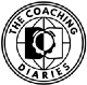 Go to the profile of The Coaching Diaries