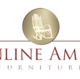 Go to the profile of Online Amish Furnitures