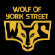 Simply Startups with the Wolf of York Street