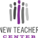 Go to the profile of New Teacher Center