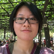 Go to the profile of Xiaoyun Yang