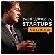 Go to the profile of This Week in Startups