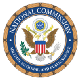 Go to the profile of National Commission on Service
