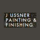 Go to the profile of J Ussner Painting & Finishing