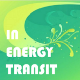 In Energy Transit