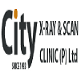 Go to the profile of City x-ray Clinic