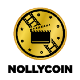 Go to the profile of Nollycoin