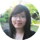 Go to the profile of Cat-Thu Nguyen-Huu