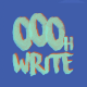 Go to the profile of OoohWrite