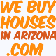 Go to the profile of We Buy Houses In Arizona