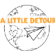 Go to the profile of Our Little Detour🌏✈️ 👫