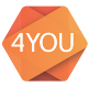 Go to the profile of Bank4YOU Group