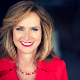 Go to the profile of Naomi Simson