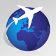 Go to the profile of Cheap Flights 24x7