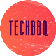Go to the profile of TechBBQ