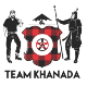 Go to the profile of Team Khanada