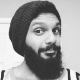 Go to the profile of Bearded Brown Guy