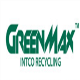 Go to the profile of greenmaxrecycling