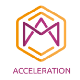 Go to the profile of Arts et Métiers Acceleration