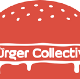 Go to the profile of The Burger Collective