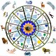 Go to the profile of free online astrologer