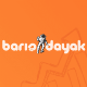 Go to the profile of Barış Dayak Seo