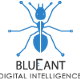 BlueAntDigital