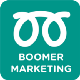 Go to the profile of Boomer Website Builder App