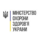 Go to the profile of МОЗ України