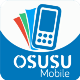 Go to the profile of Osusu Mobile