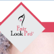 Go to the profile of Fair Look Pro