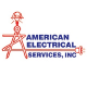Go to the profile of A American Electrical