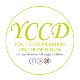 Go to the profile of YCCD NGO