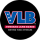 Go to the profile of Texas VLB