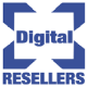 Go to the profile of Digital SEO Resellers Aus