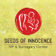 Go to the profile of seeds of innocence