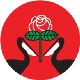 Go to the profile of New Orleans Democratic Socialists of America