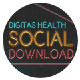 Go to the profile of DH Social Download