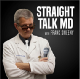 Go to the profile of Straight Talk MD