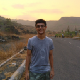 Go to the profile of Shivam Negi