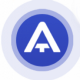 Go to the profile of ApiTrade