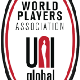 Go to the profile of World Players Association