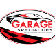 Go to the profile of Garage Specialties