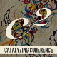 Catalyzing Coherence
