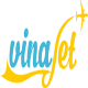 Go to the profile of Vinajet Travel